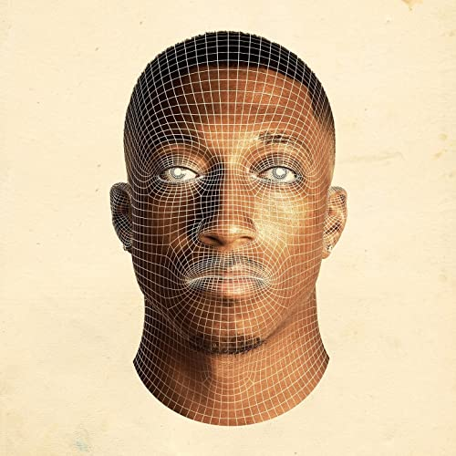 All I Need Is You by Lecrae on Amazon Music - Amazon com