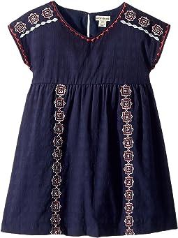 Lucky Brand Kids Sophia Dress (Toddler)