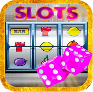 Free Slots Rosy Fine Cubes