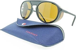 8655a42e2f Amazon.fr : Vuarnet - Lunettes de soleil / Lunettes et Accessoires ...