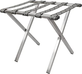Best stainless steel shoe rack 4 layer Reviews