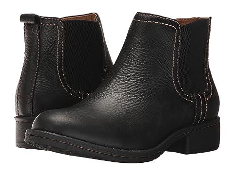 frye shoes for women melanie chandra measurements conversion