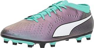 Men's One 4 Il Syn Fg Soccer Shoe