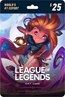 league prepaid cards
