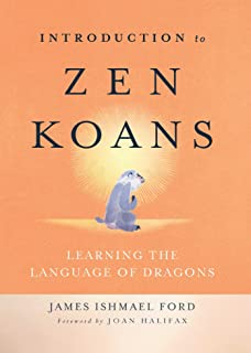 Introduction to Zen Koans: Learning the Language of Dragons