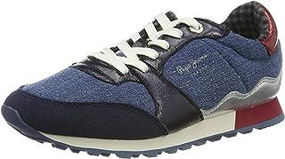Verona W Fray, Zapatillas para Mujer