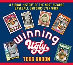 Best winning ugly baseball Reviews