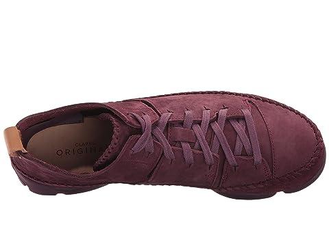 Purple Flex Trigenic Clarks Flex Trigenic Clarks Trigenic Purple Purple Clarks Flex 4fqUR7B1