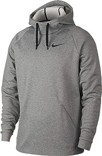 5792d1711026 Nike Men s Therma Training Hoodie
