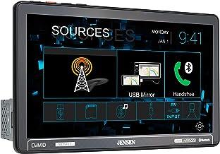 Jwm60a Jensen Stereo