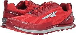 Altra Footwear Superior 3.5