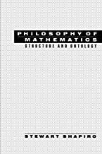 Best philosophy of mathematics structure and ontology Reviews