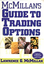 McMillan's Guide to Trading Options