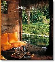 Best living in bali taschen Reviews