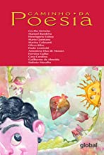 Caminho da Poesia - Coleção Antologia de Poesias Para Crianças