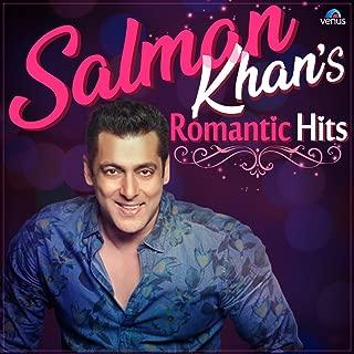 Salman Khans Romantic Hits