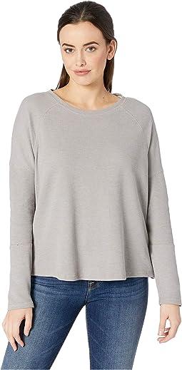 Women s Shirts   Tops + FREE SHIPPING   Clothing   Zappos 733d0eb989