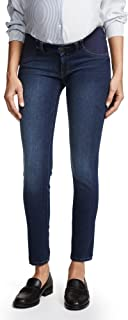 Women's Florence Maternity Skinny Jeans