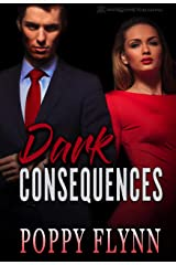 Dark Consequences (Club Risque Book 4) Kindle Edition