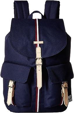 Herschel Supply Co. - Dawson Backpack