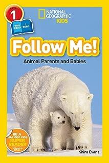 Best follow the reader Reviews