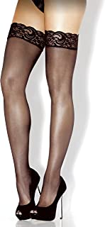 queen size body stockings