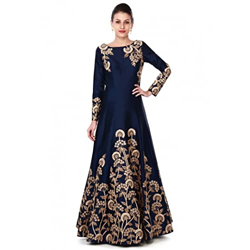 962dd8a45103 Beautiful Gowns  Buy Beautiful Gowns Online at Best Prices in India ...