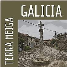 Galicia Terra Meiga