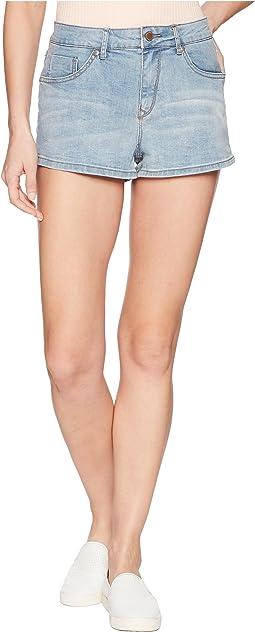 Santa Rosa Shorts