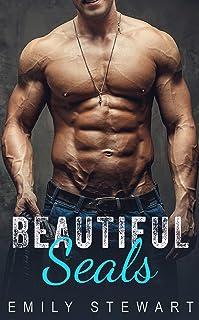 Beautiful SEALs Romance Series