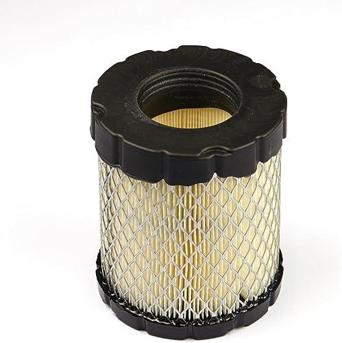 popular Briggs 2021 & Stratton wholesale 798897 Air Cleaner Cartridge Filter online sale
