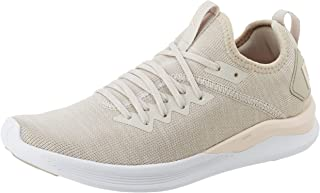 PUMA Women's Ignite Flash Evoknit Wn S
