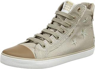 حذاء رياضي للأطفال Kilwi Girl 11 من Geox