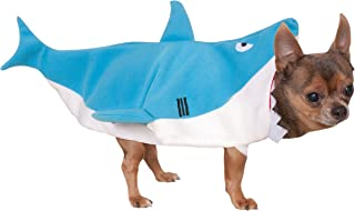 Rubie's Shark Pet Costume