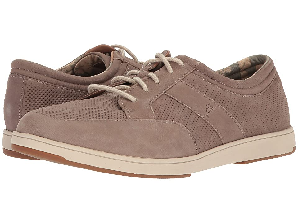 Tommy Bahama Relaxology Caicos Authentic (Taupe) Men