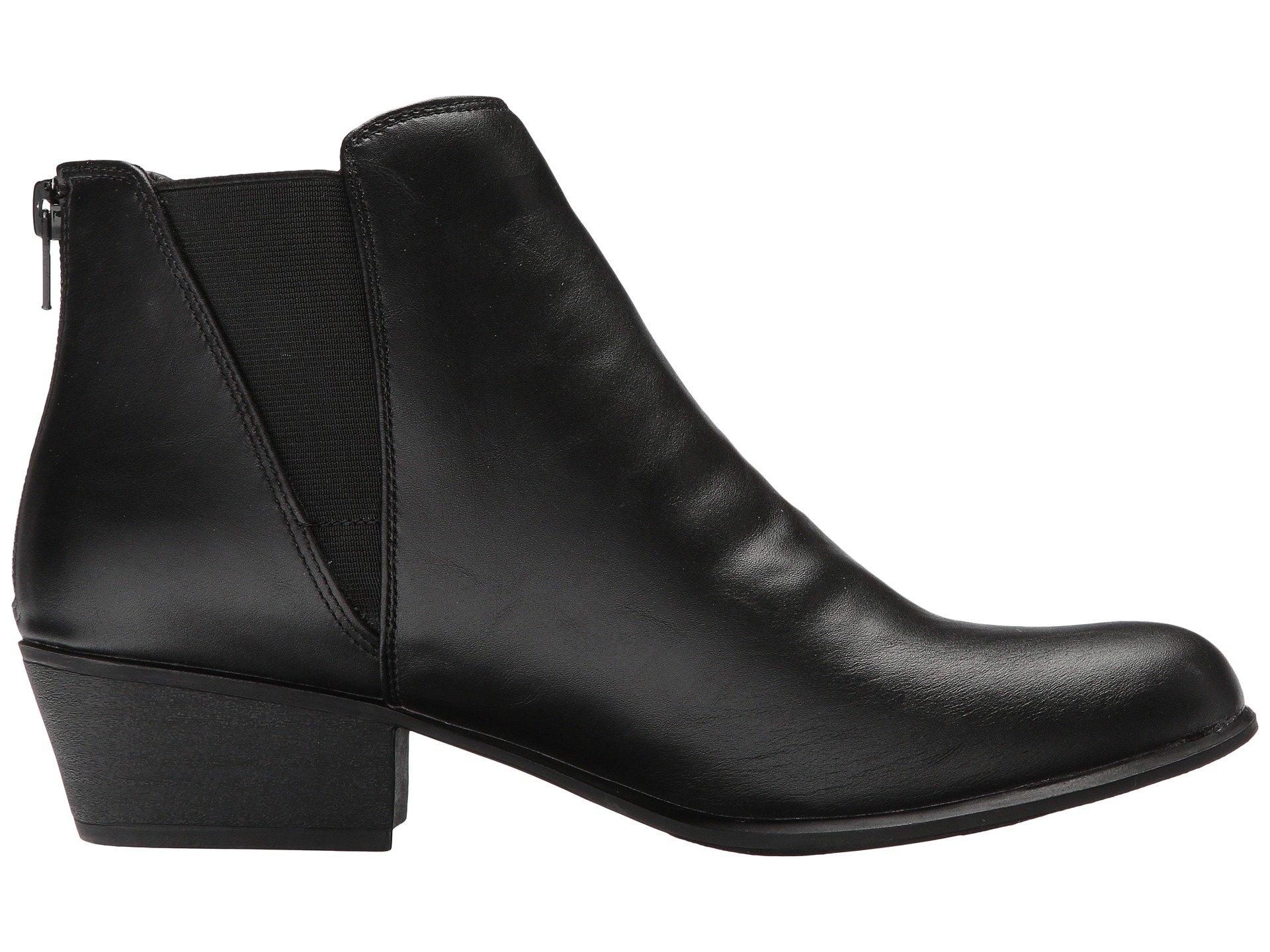 Chaps Rl Women Shoes