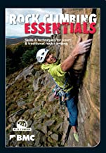 Rock Climbing Essentials