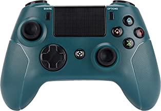 Best can you use xbox controller on ps4 Reviews