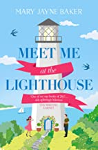 Meet Me at the Lighthouse: This summer's best laugh-out-loud romantic comedy