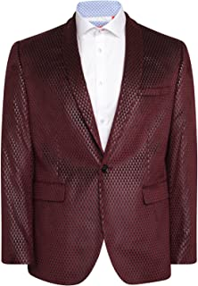 HARRY BROWN Party Blazer
