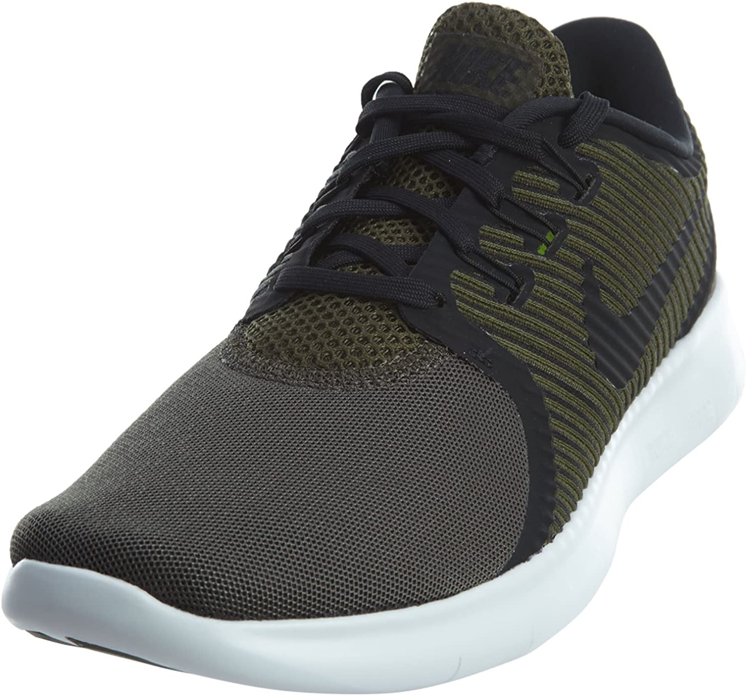 Nike Men's Free Rn CMTR Running shoes