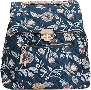 Amazon.es: Mochila Bolso Parfois - Incluir no disponibles ...