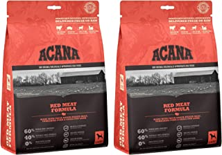 Acana Singles Limited Ingredient Formula - 12.06