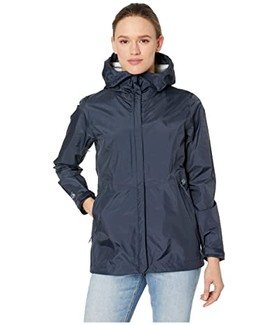 Mountain Hardwear Acadia Jacket (Dark Zinc) Women