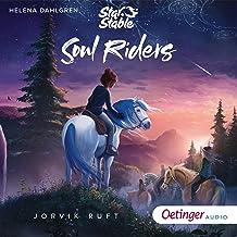 Jorvik ruft: Star Stable - Soul Riders 1
