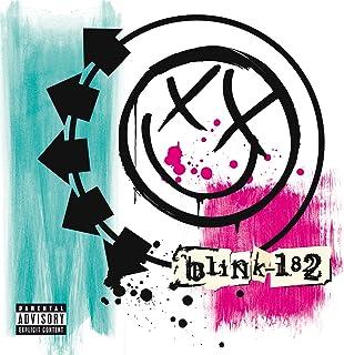 blink-182 [Explicit]