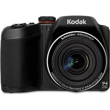 2 Pack SDHC Canon Powershot S80 Digital Camera Memory Card 2 x 8GB Secure Digital High Capacity Memory Cards