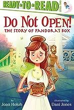 Best pandoras box age of mythology Reviews