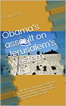 Best bill clinton western wall Reviews