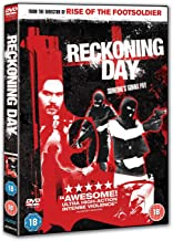 Best the reckoning 2002 Reviews